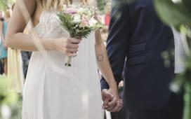 ślub Od Pierwszego Wejrzenia 3 Odcinek 5 Co Się Wydarzy Wesele
