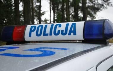 Malechowo: Podejrzany o obcowanie płciowe z siostrami
