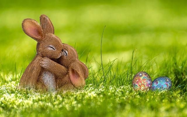 życzenia Wielkanocne Sms Gazetawroclawskapl