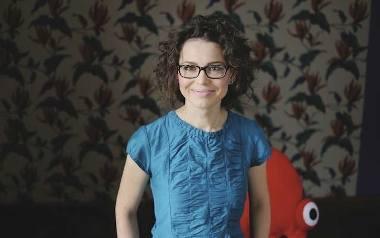 Nie tylko księżniczki - rozmowa z Weroniką Płaczek, organizatorką Festiwalu Animocje