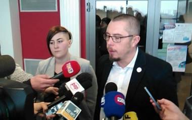 Katarzyna Jaskulska została uniewinniona od zarzutu naruszenia godności zawodu nauczyciela.