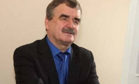 Wojciech Lubawski - prezydent Kielc, który tę funkcję pełni nieprzerwanie od 12 lat. Swoją wizję odnośnie rozwoju miasta realizuje z żelazną konsekwencją.