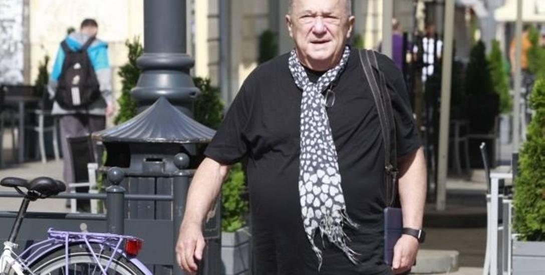 Gwiazda Michała Urbaniaka i trzy dni warsztatów - UrbanatorDays już 24 września