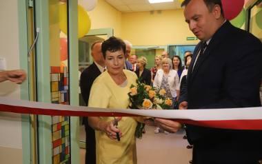 Dermatologia dziecięca w Sosnowcu już otwarta w Centrum Pediatrii im. Jana Pawła II