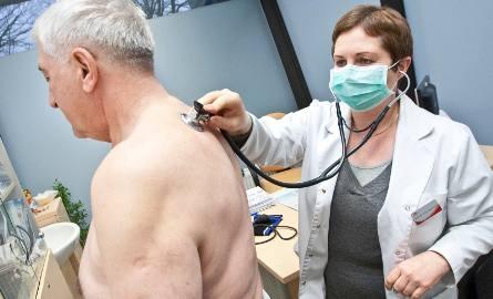Wirus grypy szaleje w Małopolsce. Nie żyją trzy osoby