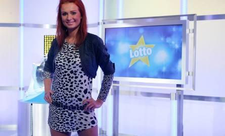 Losowanie Lotto 19. 08.2017 - WYNIKI LOSOWANIA. Losowanie na żywo o godzinie 21.40 w TVP Info. Wyniki Lotto również online na naszej stronie internetowej.