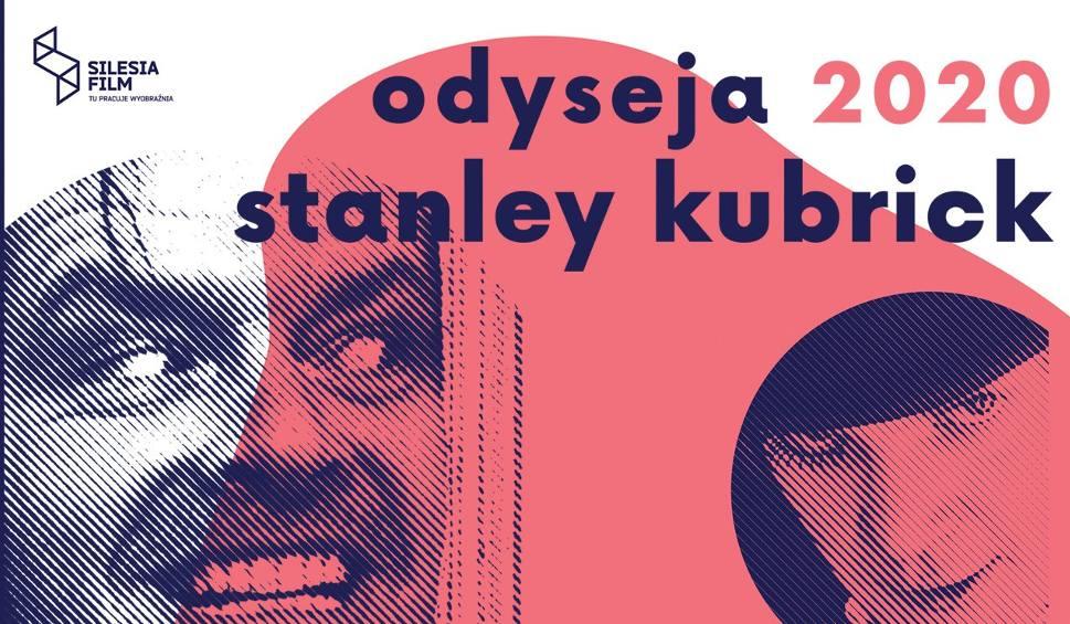 """Film do artykułu: Przegląd kultowych filmów Stanleya Kubricka. """"Odyseja 2020"""" w Katowicach, Raciborzu i Żywcu. Będzie można zobaczyć m.in. słynne """"Lśnienie"""""""