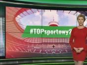 #TOP Sportowy24 - 5 hitów Internetu minionego tygodnia