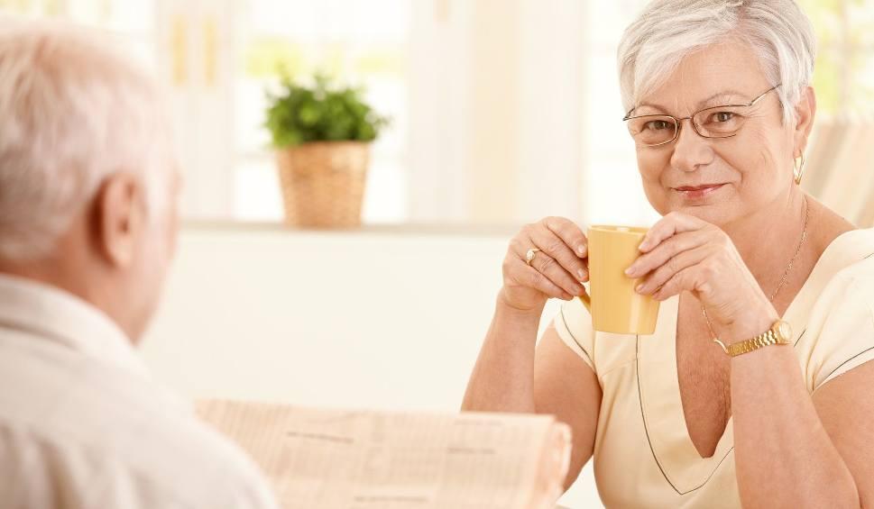 Film do artykułu: Nadciśnienie – 10 produktów, które obniżają ciśnienie tętnicze. Sprawdź, o ile możesz je zmniejszyć!