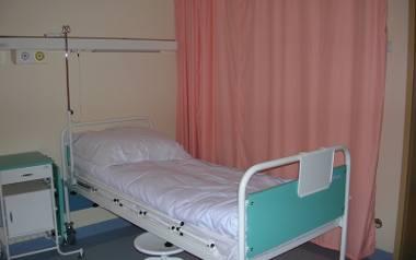 Chorzy na raka napotykają na trudności