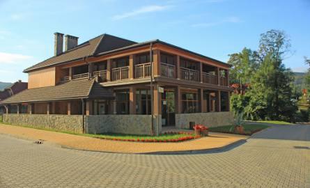 W 2012 roku oddany do użytku został dom zdrojowy. Od tego czasu uzdrowisko zmienia się w urokliwy kurort.
