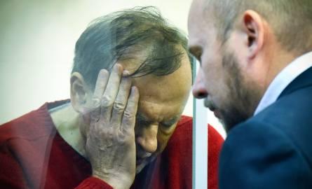 Rosja: Profesor Oleg Sokołow zabił i poćwiartował ciało studentki, z którą miał romans. Ofiara to 24-letnia Anastazja Jeszczenko