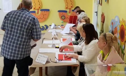 Wybory do europarlamentu 2019 odbędą się 26 maja. Opolanie wybierają europosłów wspólnie z mieszkańcami Dolnego Śląska. Gdzie głosować i jakie są adresy