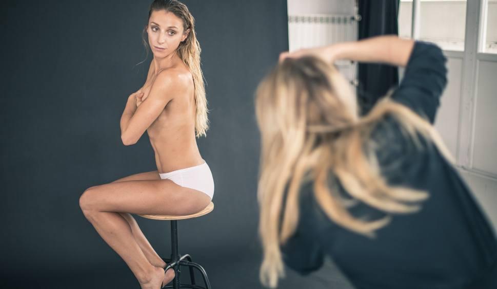 Film do artykułu: (not) ordinary girl - kalendarz na rok 2019, w którym do intymnych sesji zdjęciowych zaproszone zostały czołowe polskie lekkoatletki