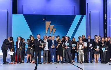 Gala Festiwalu Polskich Filmów Fabularnych w Gdyni 2018