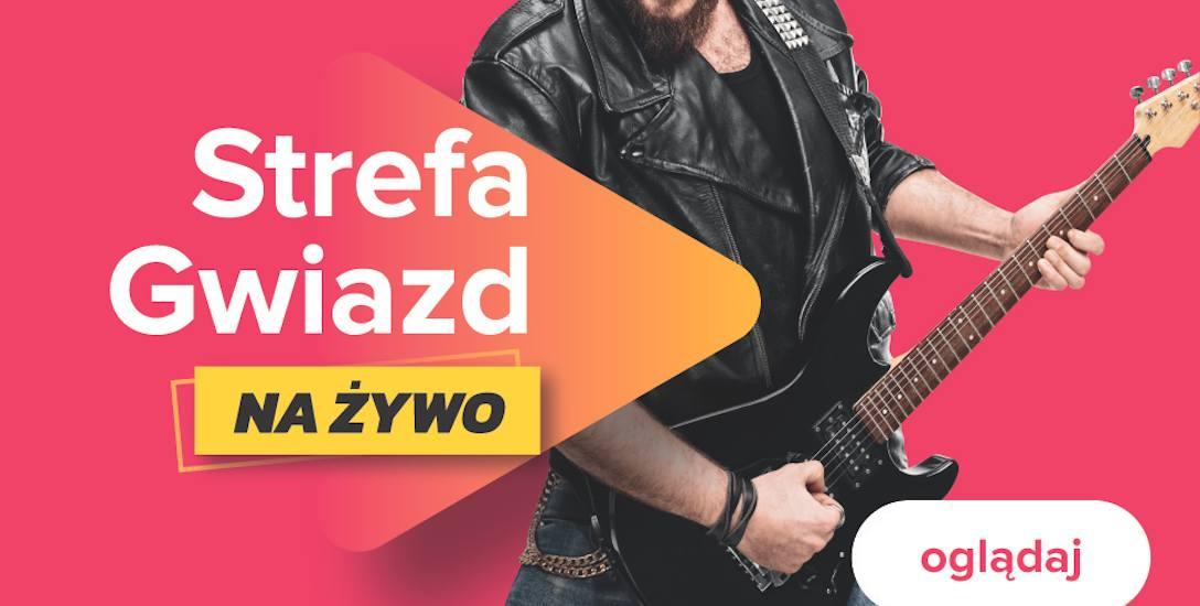 Koncert rockowy już jutro, Gazeta Lubuska poleca