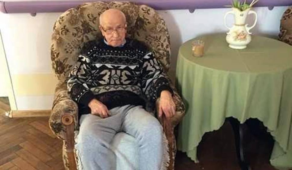 Film do artykułu: Powiat stargardzki. Policyjny alarm! Wszyscy funkcjonariusze, z psami służbowymi, poszukują 85-latka z domu seniora w gminie Chociwel