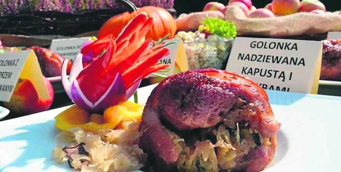 Zdaniem wójta Mszany, według przepisów niewykorzystane golonki powinny zostać wyrzucone, a dyrektor GOKiR nie chciał marnować żywności. Czy gmina przez