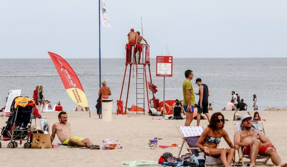 Film do artykułu: Długoterminowa pogoda na lato - lipiec i sierpień 2020. Prognoza pogody na wakacje