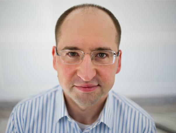 Adam Bielan - wicemarszałek Senatu z ramienia koalicji Zjednoczona Prawica. W przeszłości poseł i europoseł AWS, PiS oraz Polska Jest Najważniejsza.