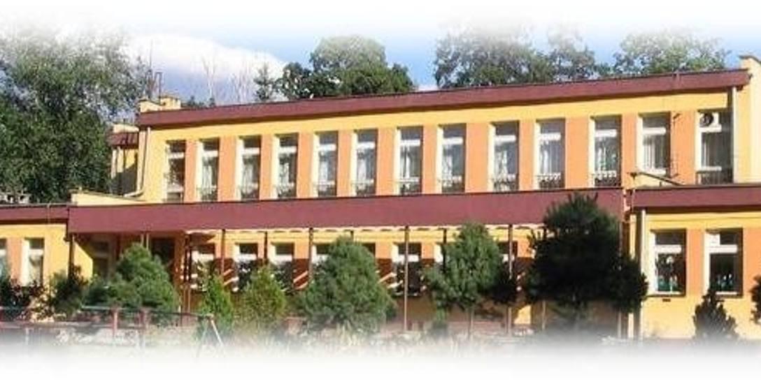 Z dotacji na termomodernizację skorzysta także Miejskie Przedszkole nr 2 w Żaganiu.