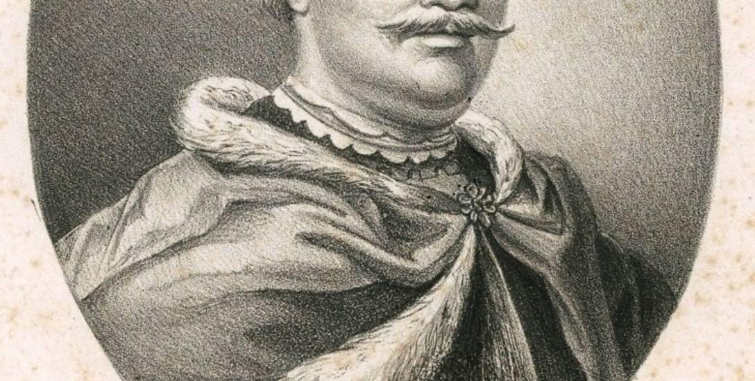 Stanisław Stadnicki