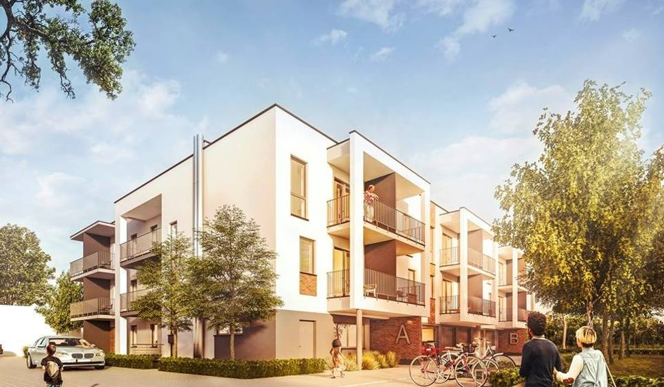 Film do artykułu: Najciekawsze inwestycje mieszkaniowe w Bydgoszczy - kto wygrał?