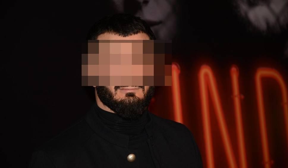 Film do artykułu: Mamed Ch. zatrzymany przez Biuro Operacji Antyterrorystycznych! Usłyszał zarzuty. Nie trafi do aresztu!