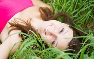 Odpoczynek dla organizmu – oczyszczanie po wakacjach