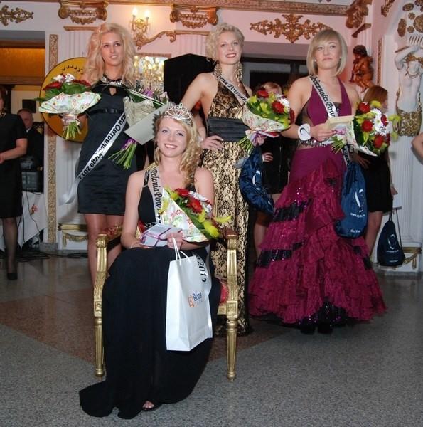 Road to Miss Polonia (Poland Universe) 2012 Bilde?Site=ED&Date=20120303&Category=MISSKIELCE&ArtNo=120309899&Ref=AR&MaxW=580&border=0&title=1