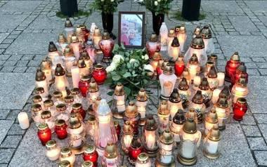 W zamachu w Manchesterze zginęło dwoje Polaków. Wyemigrowali do Anglii z Darłowa