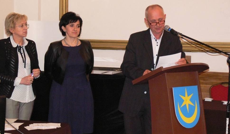 Film do artykułu: Rada Miasta Tarnobrzeg nadal bez przewodniczącego