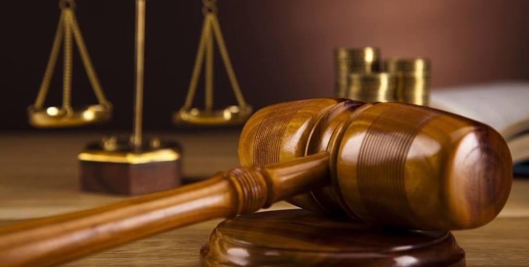 Zwiększą się stawki dotychczasowych opłat, wprowadzone zostaną opłaty za czynności, które do tej pory w sądzie były nieodpłatne