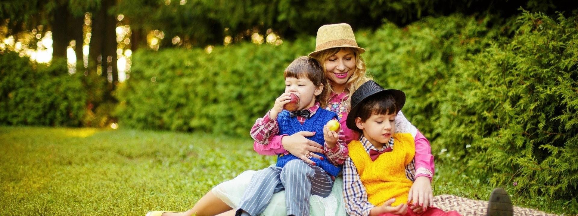 26 maja w Polsce obchodzimy Dzień Matki. To wyjątkowy dzień, w którym oddajemy cześć naszym rodzicielkom za poświęcenie włożone w nasze narodziny i wychowanie.