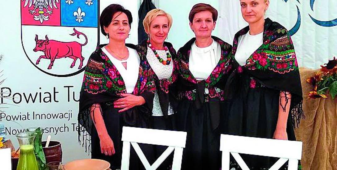 Gmina Turek: Stowarzyszenie Kaczkowiacy