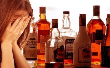 Alkoholizm to choroba, która wymaga leczenia pod opieką specjalistów. Ma negatywny wpływ nie tylko na osobę pijącą, ale także na jej bliskich i rodz