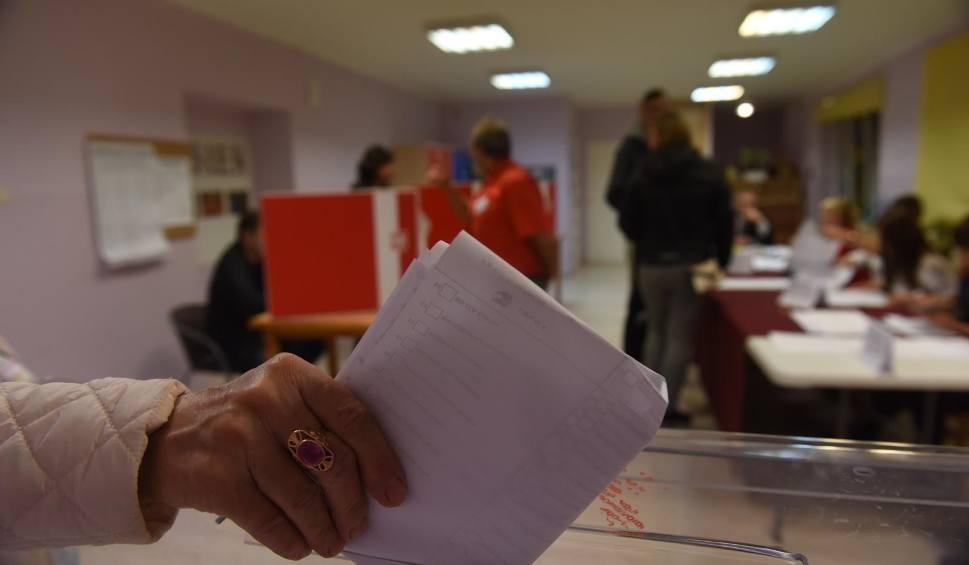 Film do artykułu: Wyniki wyborów parlamentarnych 2019. Dr Marta Żerkowska-Balas, Uniwersytet SWPS: Sukcesu PiS można upatrywać w starannie budowanym wizerunku