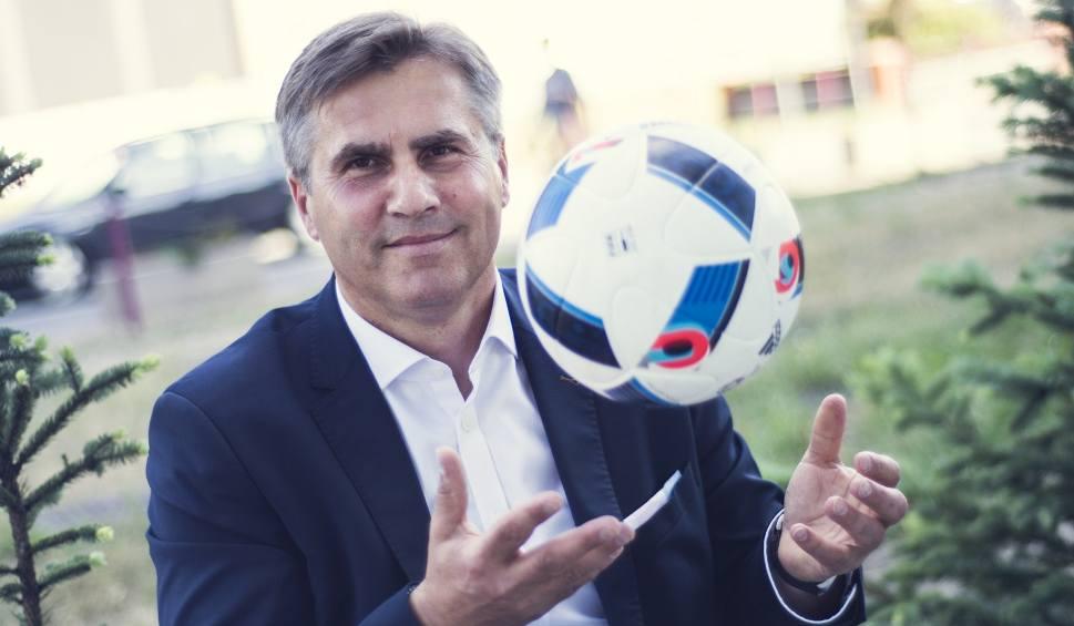 Film do artykułu: Euro U-21. Hiszpania pokazała nam, jak trzeba grać w piłkę, ale wynik kadry Michniewicza trzeba uznać sukces - uważa Dariusz Dziekanowski