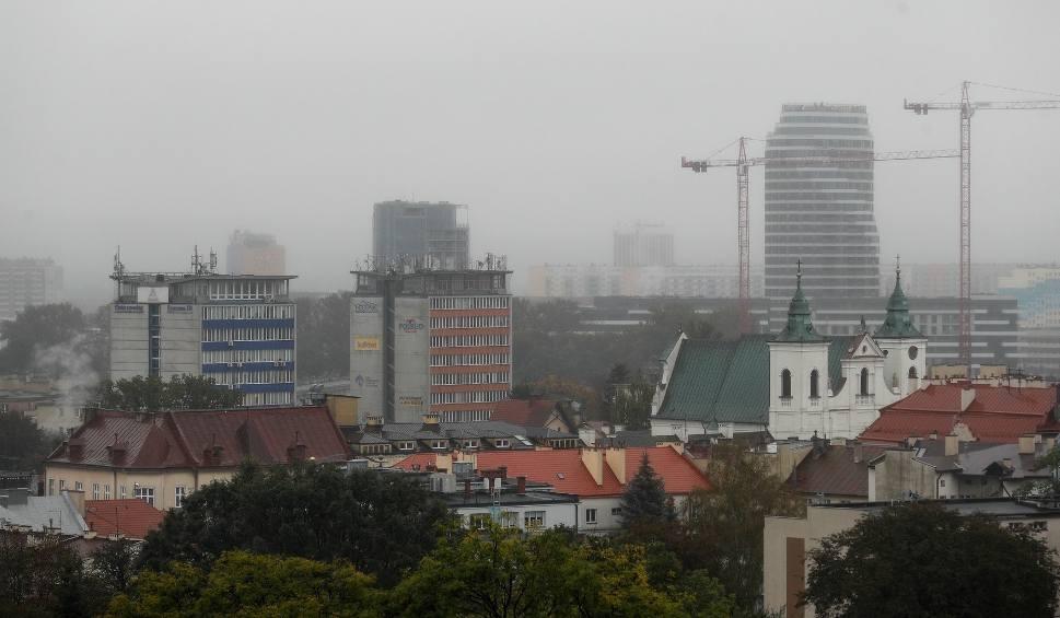 Film do artykułu: Rzeszowscy radni będą rozmawiać o smogu i sposobach na poprawę jakości powietrza w mieście