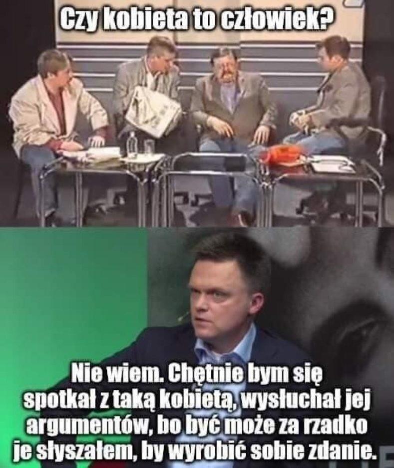 Wybory 2020. Memy o kandydatach na prezydenta RP. Andrzej ...