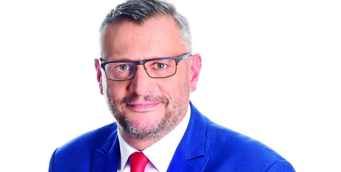 Tomasz Lenz: - Zjednoczona opozycja wygra samorządy.