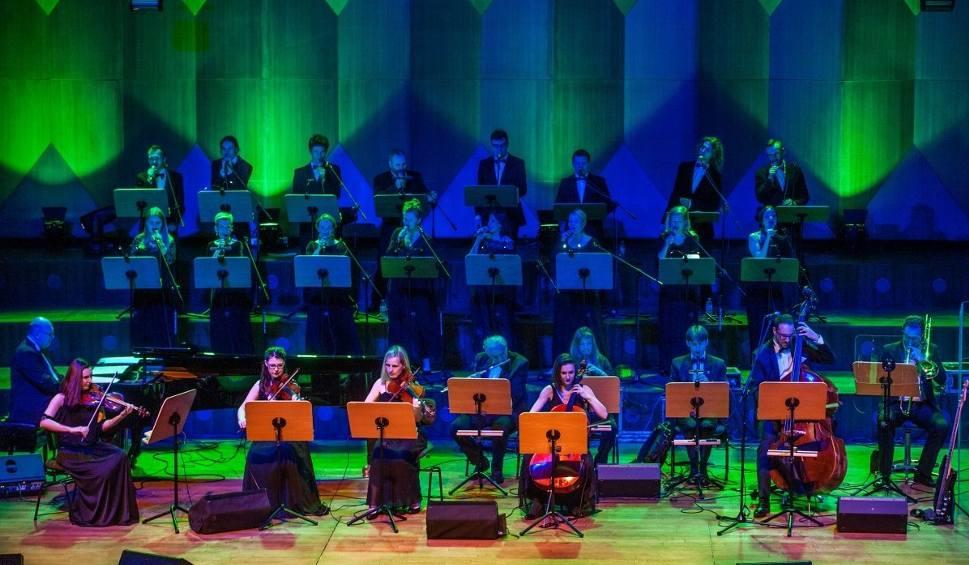 Film do artykułu: Queen Symfonicznie w Koszalinie [wideo z koncertu]