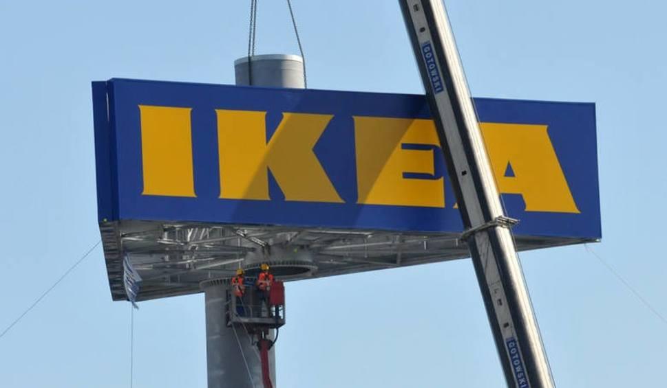603123370ec5ec Ikea w Szczecinie: Kiedy powstanie?