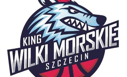 Partnerem akcji jest klub KING Wilki Morskie.