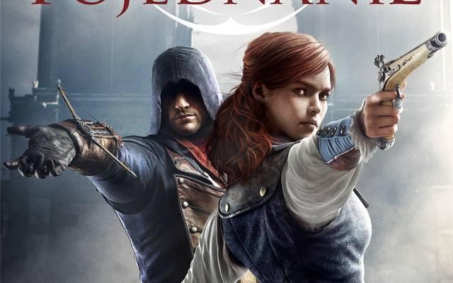 Assassin's Creed Pojednanie: recenzja pamiętnika Élise