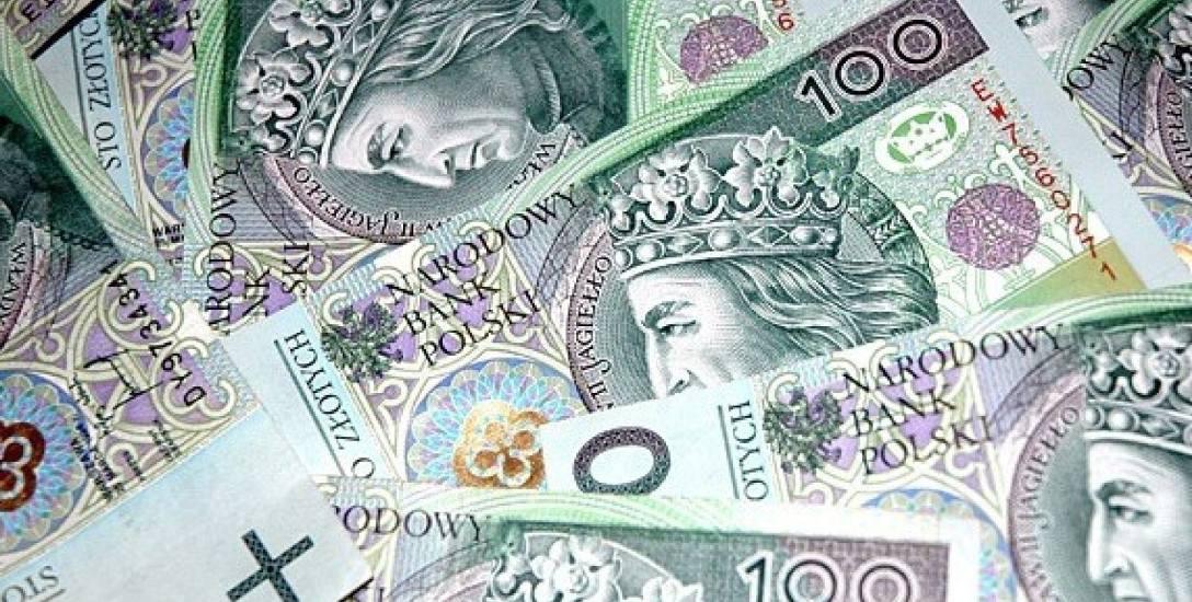 Projekt budżetu państwa na rok 2019. Co dostanie Małopolska?