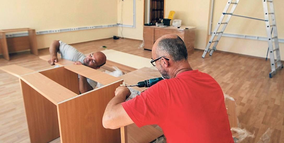 Reforma edukacji w Rzeszowie. Ile pochłonie przystosowanie szkół?