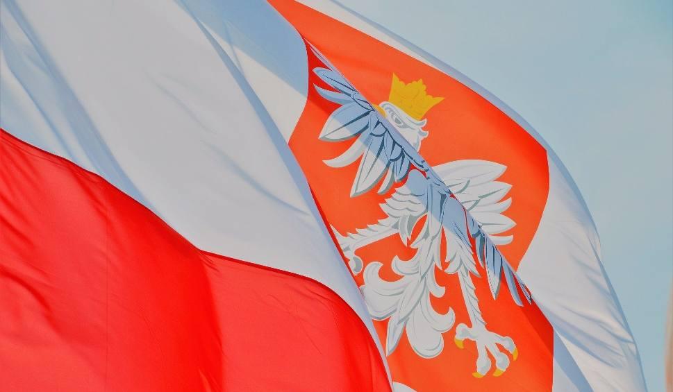 Film do artykułu: Nowe święto państwowe - 19 lutego 2020. Prezydent Andrzej Duda podpisał ustawę [16.02.2020 r.]