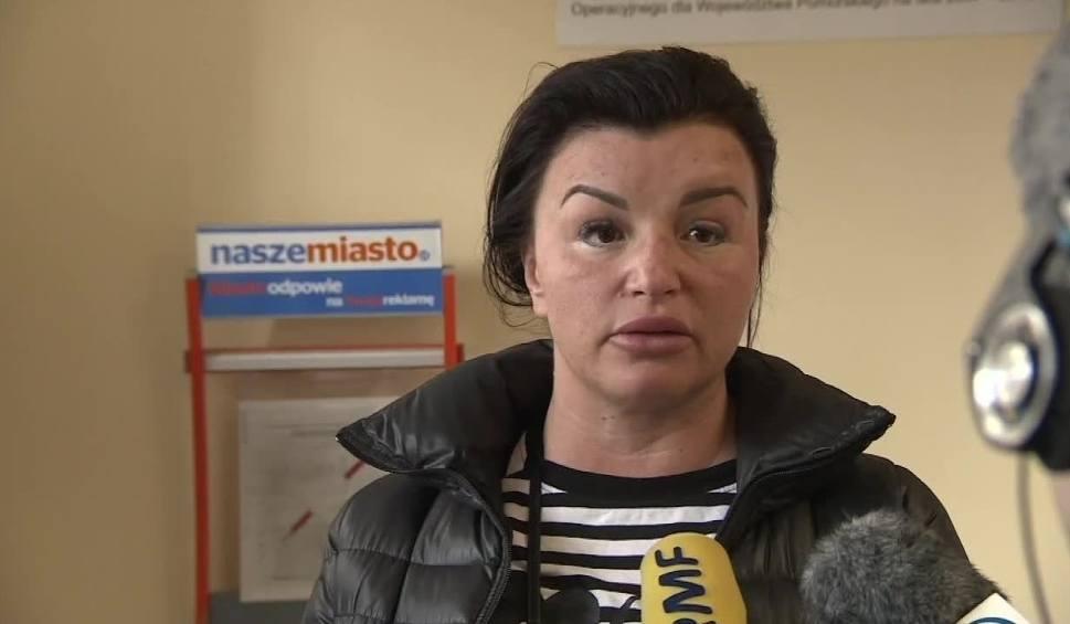 Film do artykułu: Child Alert odwołany! Porwanie 10-latka z Gdyni. Ibrahima szukały służby z całej Polski. Chłopiec zostanie przy ojcu? [18.02.2020]