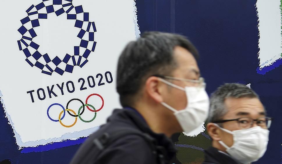Film do artykułu: Igrzyska w Tokio bez zagranicznych kibiców. Rząd uległ presji opinii publicznej, która boi się groźniejszych wariantów koronawirusa
